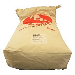 Lait en poudre 26% 25kg