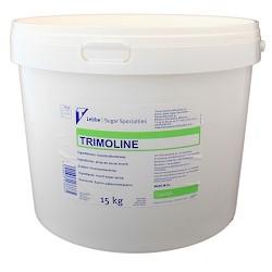 Sucre inverti Trimoline 15kg