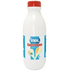 Crème gastronom Inex 1l