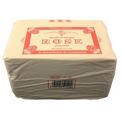 Boterblok Rose 5kg