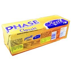 Margarine Phase 2,5kg
