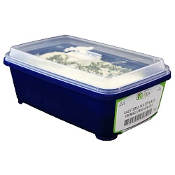 Fromage blanc fines herbes 1,25kg