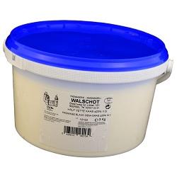Fromage blanc mi-gras Walschot 3kg