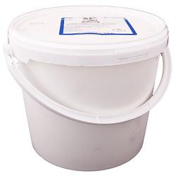 Magere yoghurt abrikoos 5l