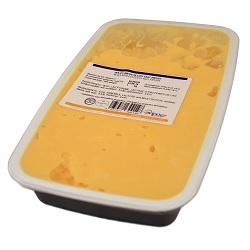 Oeufs brouillés Ovipac 1kg