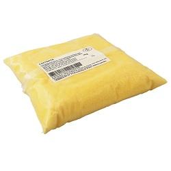 Oeufs brouillés cuits Cocovite 1kg