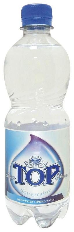 Mineraal water Top 1/2l