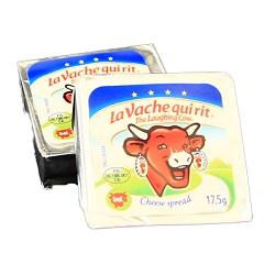 La Vache Qui Rit alu 17,5g x80