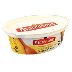 Maredsous terrine 1kg