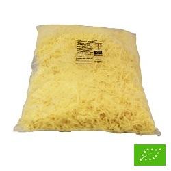 Emmental râpé bio 1kg