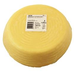 Rigatello ss/croute 2,5k
