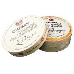 Chimay Poteaupré 1k