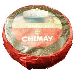 Chimay à la Rouge 2,2k