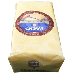 Chimay Grand classique 2k