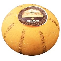 Vieux Chimay 3,3k