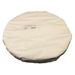 Brie 60% 3kg