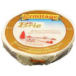 Brie 60% 1kg