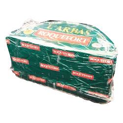 Roquefort 1,6k