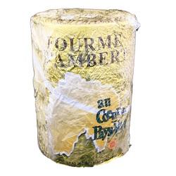 Fourme d'Ambert 2,2k