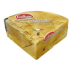 Gorgonzola Galbani 1,5k