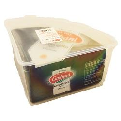 Gorgonzola piquant Galbani 1,2k