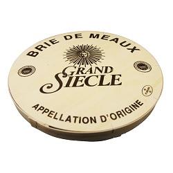 Brie de Meaux 3,2k