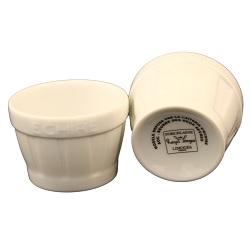 Beurrier porcelaine Echiré