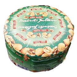 Fromage aux noix 2kg