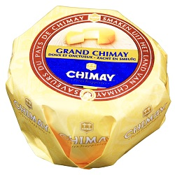 Chimay classique 320g