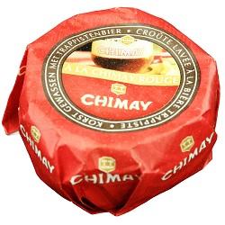 Chimay à la Rouge 300g