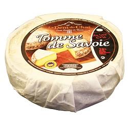Tomme de Savoie 1,7k