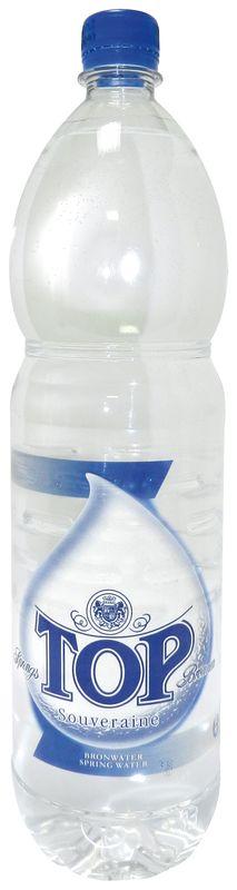 Mineraal water Top 1,5l