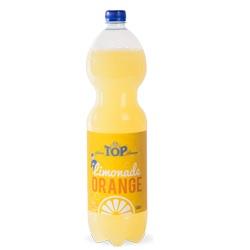 Top orange 1,5l