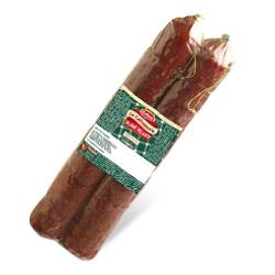 Salami piccante 0,9k