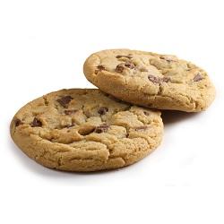 Cookie melkchocolade Dawn 103g x36