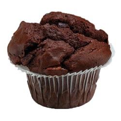 Scoop&bake double chocolat Dawn 2kg x4