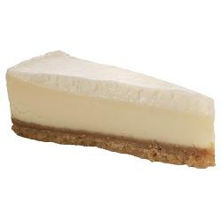 Cheesecake New York Dawn x28