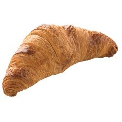 Croissant premium droit Pastridor 70g x48