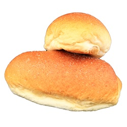 Sandwich 200be x70