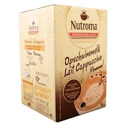 Mousse de lait Nutroma BIB 5l